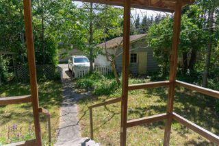 Photo 15: 5769 MERMAID Street in Sechelt: Sechelt District House for sale (Sunshine Coast)  : MLS®# R2378039