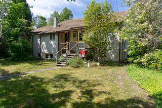 Photo 19: 5769 MERMAID Street in Sechelt: Sechelt District House for sale (Sunshine Coast)  : MLS®# R2378039