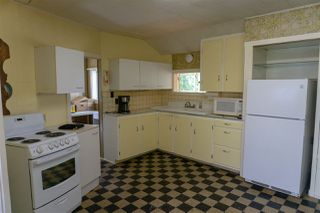 Photo 7: 5769 MERMAID Street in Sechelt: Sechelt District House for sale (Sunshine Coast)  : MLS®# R2378039