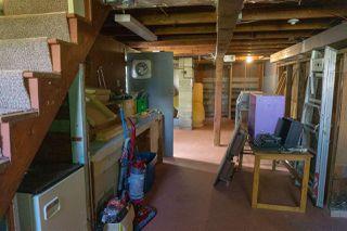 Photo 11: 5769 MERMAID Street in Sechelt: Sechelt District House for sale (Sunshine Coast)  : MLS®# R2378039