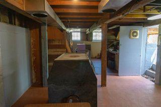 Photo 12: 5769 MERMAID Street in Sechelt: Sechelt District House for sale (Sunshine Coast)  : MLS®# R2378039