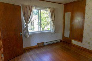 Photo 10: 5769 MERMAID Street in Sechelt: Sechelt District House for sale (Sunshine Coast)  : MLS®# R2378039