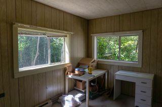 Photo 6: 5769 MERMAID Street in Sechelt: Sechelt District House for sale (Sunshine Coast)  : MLS®# R2378039