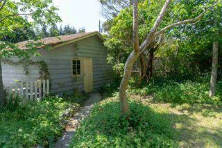 Photo 17: 5769 MERMAID Street in Sechelt: Sechelt District House for sale (Sunshine Coast)  : MLS®# R2378039