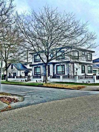 """Main Photo: 3208 E 53RD Avenue in Vancouver: Killarney VE House for sale in """"KILLARNEY"""" (Vancouver East)  : MLS®# R2378180"""