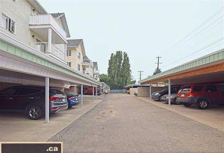 Photo 20: 1 9938 80 Avenue in Edmonton: Zone 17 Condo for sale : MLS®# E4160952