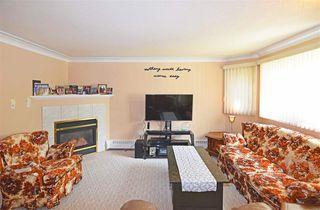 Photo 7: 1 9938 80 Avenue in Edmonton: Zone 17 Condo for sale : MLS®# E4160952