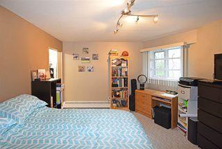 Photo 11: 1 9938 80 Avenue in Edmonton: Zone 17 Condo for sale : MLS®# E4160952