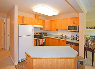 Photo 3: 1 9938 80 Avenue in Edmonton: Zone 17 Condo for sale : MLS®# E4160952