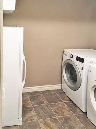 Photo 19: 1 9938 80 Avenue in Edmonton: Zone 17 Condo for sale : MLS®# E4160952