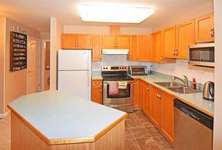 Photo 4: 1 9938 80 Avenue in Edmonton: Zone 17 Condo for sale : MLS®# E4160952