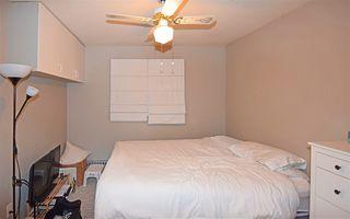 Photo 14: 1 9938 80 Avenue in Edmonton: Zone 17 Condo for sale : MLS®# E4160952