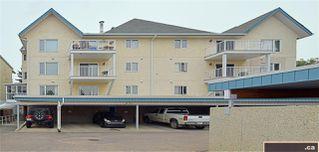 Photo 23: 1 9938 80 Avenue in Edmonton: Zone 17 Condo for sale : MLS®# E4160952