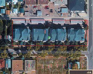 Photo 24: 1 9938 80 Avenue in Edmonton: Zone 17 Condo for sale : MLS®# E4160952