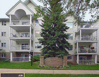 Photo 1: 1 9938 80 Avenue in Edmonton: Zone 17 Condo for sale : MLS®# E4160952