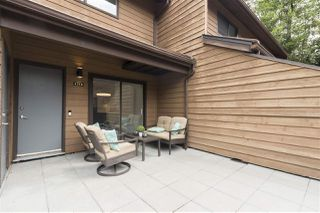 Photo 20: 4218 GARDEN GROVE Drive in Burnaby: Greentree Village Townhouse for sale (Burnaby South)  : MLS®# R2379023