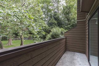 Photo 19: 4218 GARDEN GROVE Drive in Burnaby: Greentree Village Townhouse for sale (Burnaby South)  : MLS®# R2379023
