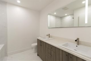 Photo 13: 4218 GARDEN GROVE Drive in Burnaby: Greentree Village Townhouse for sale (Burnaby South)  : MLS®# R2379023
