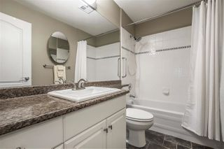 "Photo 11: 415 45520 KNIGHT Road in Sardis: Sardis West Vedder Rd Condo for sale in ""MORNINGSIDE"" : MLS®# R2379253"