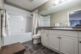 "Photo 9: 415 45520 KNIGHT Road in Sardis: Sardis West Vedder Rd Condo for sale in ""MORNINGSIDE"" : MLS®# R2379253"