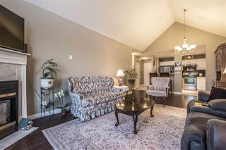 "Photo 13: 415 45520 KNIGHT Road in Sardis: Sardis West Vedder Rd Condo for sale in ""MORNINGSIDE"" : MLS®# R2379253"