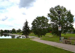 Photo 4: 6 Waterfront Road in Winnipeg: Island Lakes Residential for sale (2J)  : MLS®# 1916335