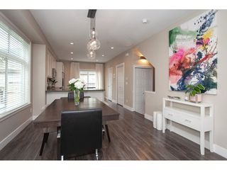 "Photo 6: 41 20966 77A Avenue in Langley: Willoughby Heights Townhouse for sale in ""Natures Walk"" : MLS®# R2383314"