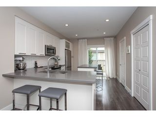 "Photo 7: 41 20966 77A Avenue in Langley: Willoughby Heights Townhouse for sale in ""Natures Walk"" : MLS®# R2383314"