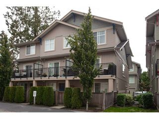 "Photo 19: 41 20966 77A Avenue in Langley: Willoughby Heights Townhouse for sale in ""Natures Walk"" : MLS®# R2383314"