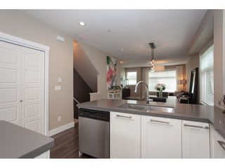 "Photo 10: 41 20966 77A Avenue in Langley: Willoughby Heights Townhouse for sale in ""Natures Walk"" : MLS®# R2383314"