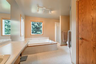 Photo 16: 4504 47 Street: Beaumont House for sale : MLS®# E4164661