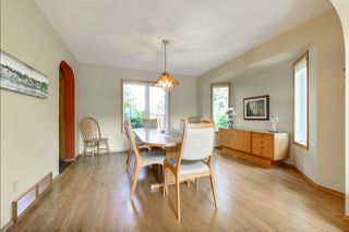 Photo 5: 4504 47 Street: Beaumont House for sale : MLS®# E4164661