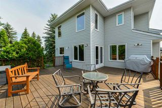 Photo 28: 4504 47 Street: Beaumont House for sale : MLS®# E4164661