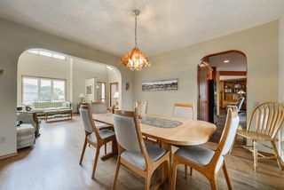 Photo 6: 4504 47 Street: Beaumont House for sale : MLS®# E4164661