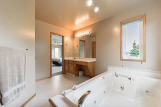 Photo 17: 4504 47 Street: Beaumont House for sale : MLS®# E4164661