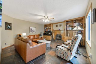 Photo 10: 4504 47 Street: Beaumont House for sale : MLS®# E4164661