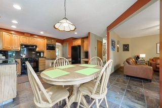 Photo 9: 4504 47 Street: Beaumont House for sale : MLS®# E4164661