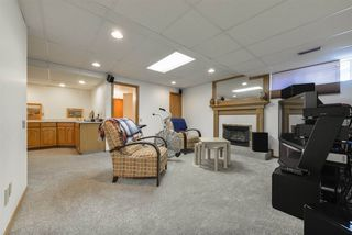 Photo 23: 4504 47 Street: Beaumont House for sale : MLS®# E4164661