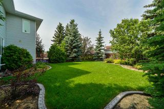 Photo 27: 4504 47 Street: Beaumont House for sale : MLS®# E4164661