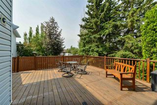 Photo 29: 4504 47 Street: Beaumont House for sale : MLS®# E4164661