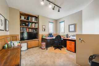 Photo 20: 4504 47 Street: Beaumont House for sale : MLS®# E4164661