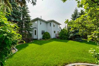 Photo 30: 4504 47 Street: Beaumont House for sale : MLS®# E4164661