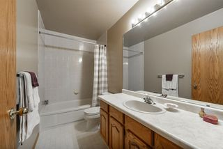 Photo 21: 4504 47 Street: Beaumont House for sale : MLS®# E4164661