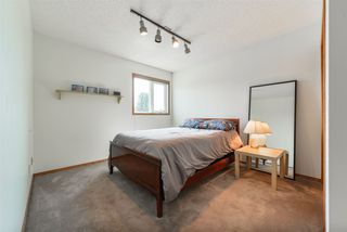 Photo 18: 4504 47 Street: Beaumont House for sale : MLS®# E4164661