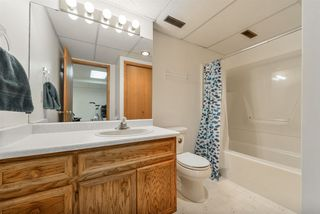 Photo 26: 4504 47 Street: Beaumont House for sale : MLS®# E4164661