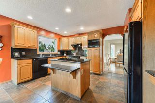 Photo 7: 4504 47 Street: Beaumont House for sale : MLS®# E4164661