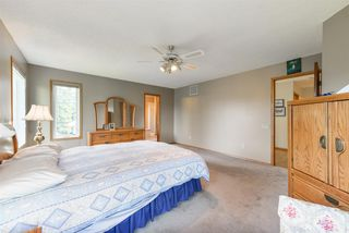 Photo 15: 4504 47 Street: Beaumont House for sale : MLS®# E4164661