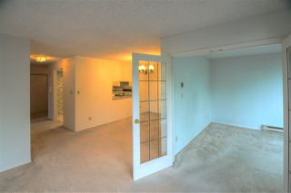 "Photo 8: 302 121 TENTH Street in New Westminster: Uptown NW Condo for sale in ""VISTA ROYALE"" : MLS®# R2387306"