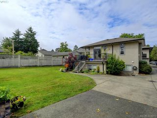 Photo 10: 2 3149 Jackson St in VICTORIA: Vi Mayfair Half Duplex for sale (Victoria)  : MLS®# 820154