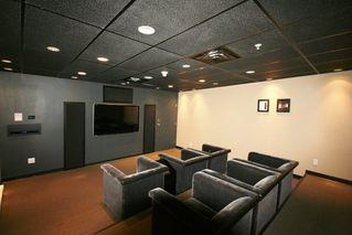 Photo 16: 1001 1331 ALBERNI Street in Vancouver West: Home for sale : MLS®# V1067056